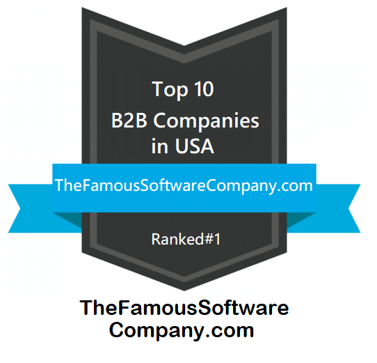 bpo companies list