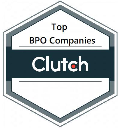 bpo companies